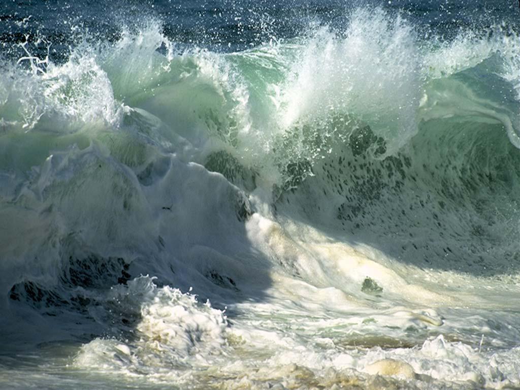 Images pour fonds d 39 cran for Images gratuites fond ecran mer